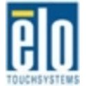 Elo Touch Systems, Inc