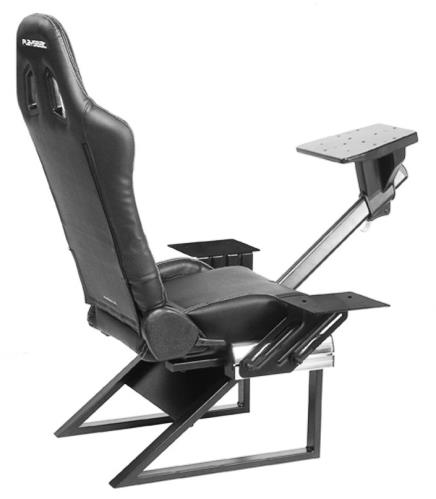 Bottom Image Playseat FA.00036