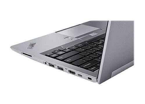 Front Image Lenovo 20J1001JUS