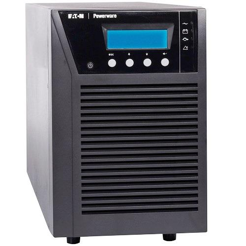 Front Image Eaton Power PW9130L1500T-XL