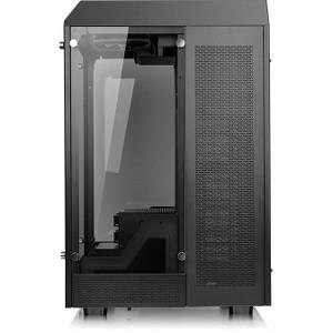 Left Image Thermaltake CA-1H1-00F1WN-00