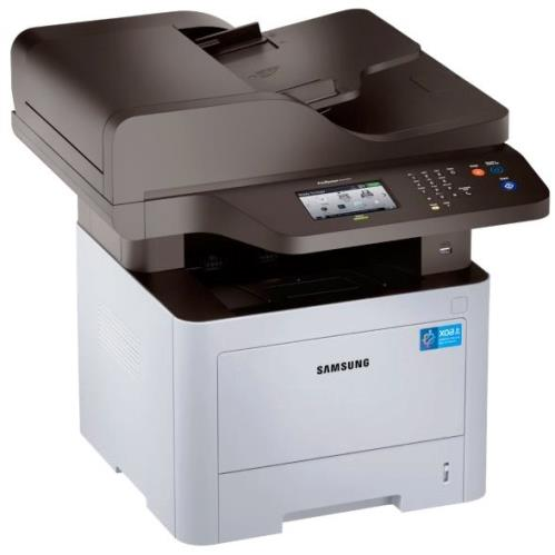 Right Image Samsung SLM4070FXXAA