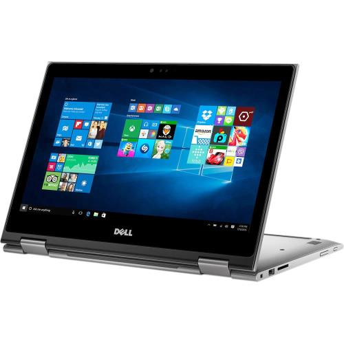 Right Image Dell i5368-1692GRY