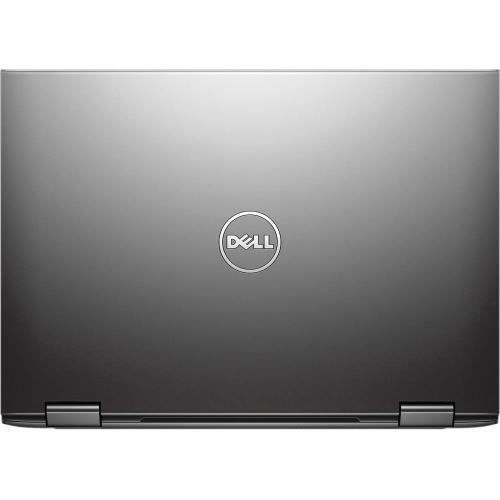 Top Image Dell i5368-1692GRY