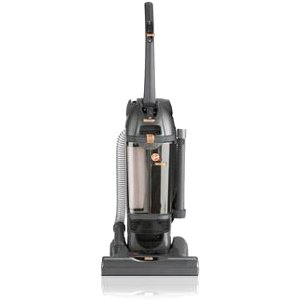 Front Image Hoover C1660900