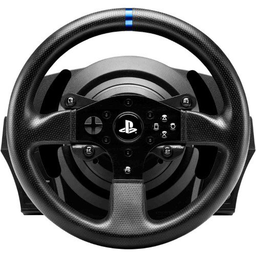 Front Image Thrustmaster 4169072