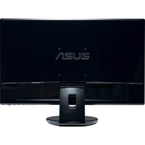 Rear Image Asus VE228H