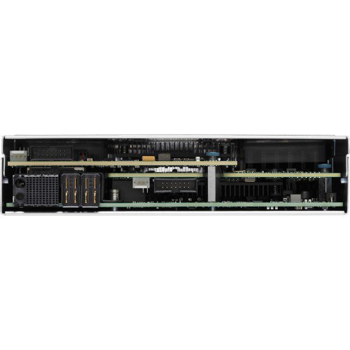 Rear Image Cisco UCS-SP-B200M4-B-C2