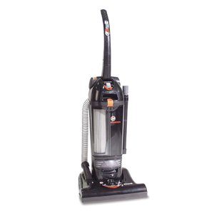 Right Image Hoover C1660900