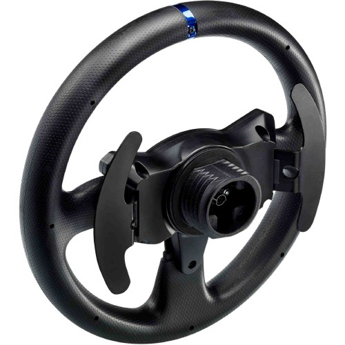 Right Image Thrustmaster 4169072