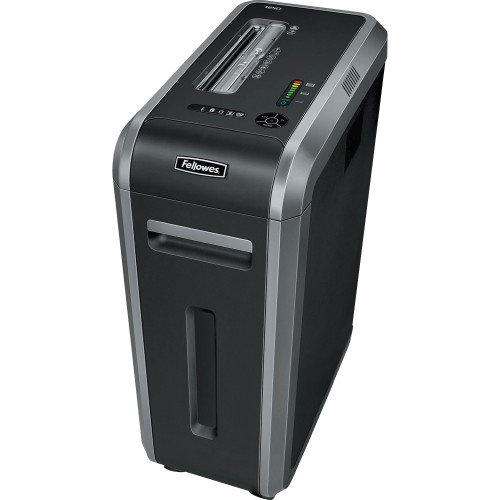 Top Image Fellowes 3312501