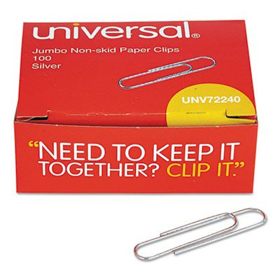 Bottom Image Universal Office Products 72240