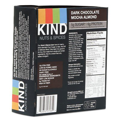 Top Image Kind Snacks 18554