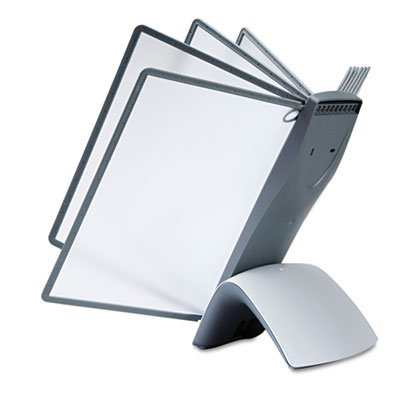 Front Image Durable Office Products 5942-57