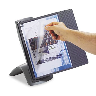 Left Image Durable Office Products 5942-57