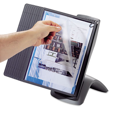 Right Image Durable Office Products 5942-57