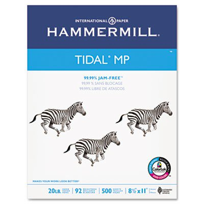 Top Image Hammermill 16200-8